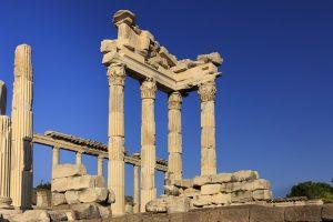 acropolis-1700934_640