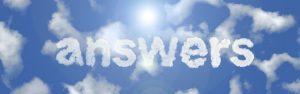 clouds-1702272_640