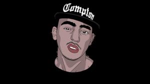 gangsta-810777_640