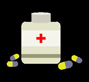 medicine-1699631_640