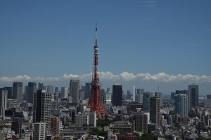 tokyo-tower-881355_640