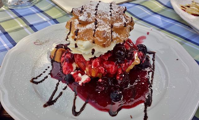 cream-puff-435813_640