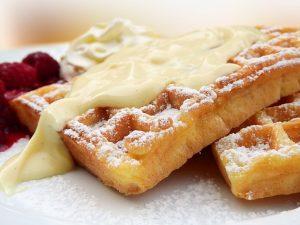 waffles-1760796_640